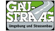 Gäustra AG