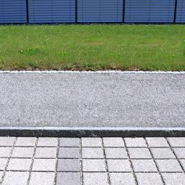 parkplatz_270x270