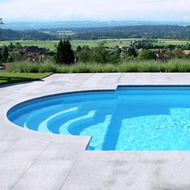 schwimmbad_270x270