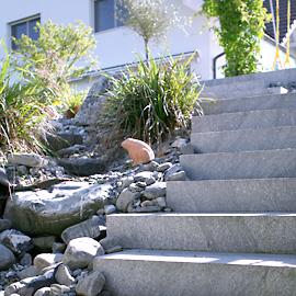 treppenaufgang_270x270